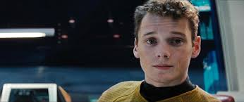 Meme Generator Star Trek - star trek chekov blank template imgflip