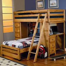 king size bunk bed with desk make padded headboards for king king size bunk bed with desk