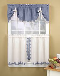 kitchen curtain ideas pictures kitchen curtain ideas selection of choice