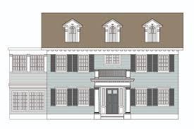 makenzie leukart nyc landmarks preservation commission 2