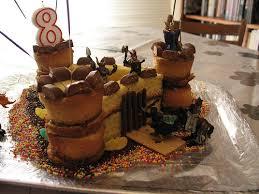 birthday cakes kids birthday cakes birthday cake ideas