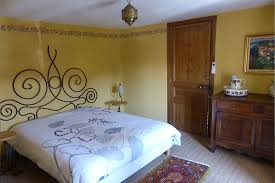 chambre hote narbonne chambres dhtes villa ambrosia chambres dhtes narbonne chambre d hote