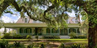 louisiana house 17 haunted places in louisiana you need to see for yourself