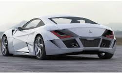 mercedes models list mercedes car models list car models list photos