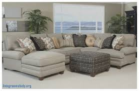 10 Foot Sectional Sofa Sectional Sofas Sectional Sofa 10 Foot Sectional Sofa