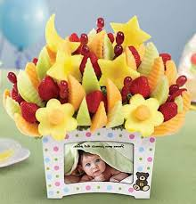 edible fruit arrangements moments fruit bouquet kremp