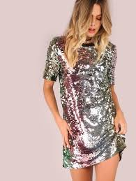 party dresses new years best 25 new years dress ideas on sequin new