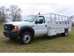 ford f550 utility truck for sale class 5 medium duty utility truck service trucks for sale in