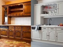 porte cuisine pas cher opération relooking pas cher pour la cuisine beau photos de porte