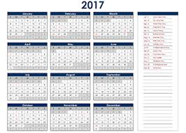 2017 calendar with uk holidays free printable uk calendar templates