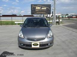 japanese used cars honda fit 2005 used honda fit jazz gd1 ref no 143393 japanese used cars