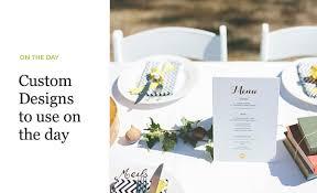 Wedding Samples Designer Wedding Invitations Wedding Websites Wedsites And
