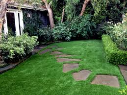 Fake Grass For Backyard by Fake Grass South Duxbury Massachusetts Lawn Front Yard
