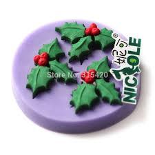 popular fondant ornamente buy cheap fondant ornamente lots from