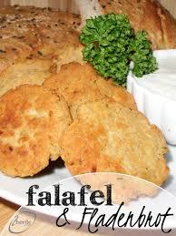 israelische k che 42 best israelische küche images on cook vegan