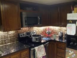 cree led under cabinet lighting high power led under cabinet lighting diy great looking and