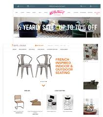 sell home u0026 garden products online and launch a store today