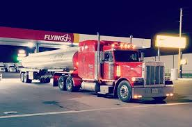 North Carolina pilot travel centers images Berkshire hathaway to buy stake in pilot flying j tire business jpg