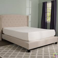 Where Can I Buy A Sofa Bed Mattress by Wayfair Sleep Wayfair Sleep 12