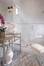 bathroom bathroom incredible marble tile photo design best