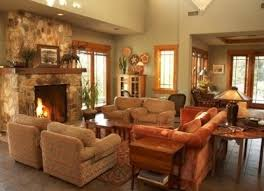 Mountain Comfort Bed And Breakfast 290 Best Bed U0026 Breakfast Images On Pinterest 3 4 Beds Bed And