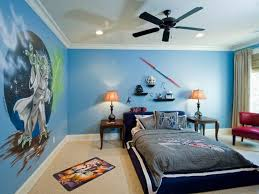 decoration cool room ideas for boy awesome kid room