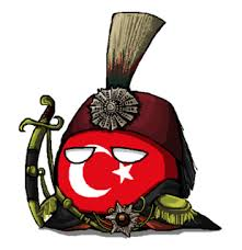 Ottoman Wiki Ottoman Empireball Polandball Wiki Fandom Powered By Wikia