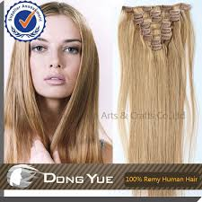 racoon hair extensions racoon hair extensions shoo indian remy hair