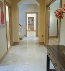 Floor Covering Ideas For Hallways Hallway Ideas Inspiration Gallery Tilestyle