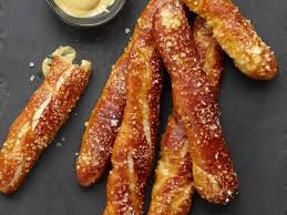 where to buy pretzel rods german soft pretzel sticks recipe grant achatz food wine