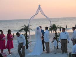register now for 2011 anna maria island wedding festival