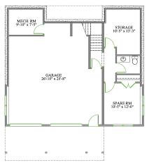 bungalow floorplans bungalow floor plans with basement home desain 2018