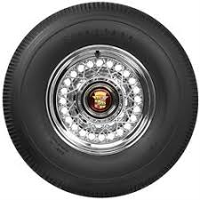 15 Inch Truck Tires Bias Firestone Vintage Bias Tire 820 15 3 50 Inch Whitewall