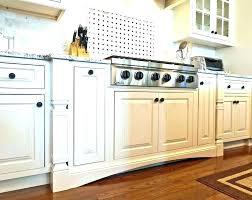 repeindre un meuble cuisine un meuble meuble cuisine en bois meuble cuisine en bois repeindre un