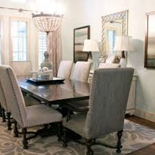Home Design Ideas Dining Room Furniture Dallas For Nifty Likeable - Dining room furniture dallas