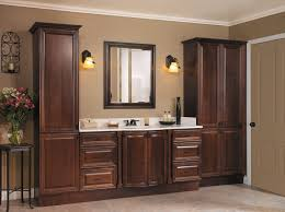 Bathroom Vanities And Linen Cabinet Sets Bathroom Vanity Bathrooms Design Bathroom And Linen Cabinet Sets