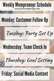 Home Interior Party Consultant Best 25 Home Party Business Ideas On Pinterest Party Plan Avon