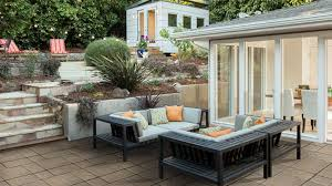 arredo giardino on line mobili da giardino economici on line lartedinnovare