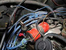 hz ignition wiring oldholden com