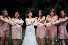local wedding photographers local church wedding tacoma seattle wedding