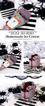 643 best halloween images on pinterest