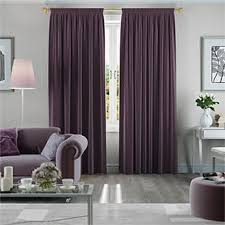 Grey And Purple Curtains Purple Curtains 2go Amethyst Plum Mulberry Aubergine More