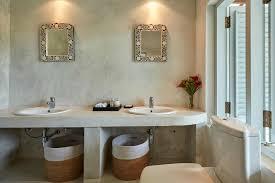 villa pooja kanda galle villa guru villa pooja kanda sri lanka twin sinks in en suite bathroom