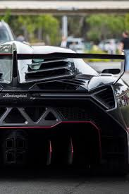 Lamborghini Veneno Back View - 152 best lamborghini veneno images on pinterest lamborghini