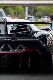 Lamborghini Veneno All Black - 152 best lamborghini veneno images on pinterest lamborghini