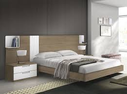 Bed Headboard Design 1154 Best Bed Room Design Images On Pinterest Bedroom Ideas