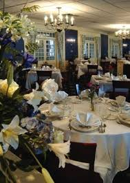 nittany lion inn dining room nittany lion inn state college pa 200 west park 16803