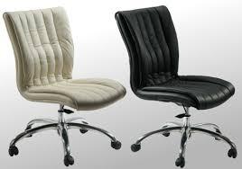 fauteuil de bureau sans chaise fauteuil de bureau verin pour fauteuil de bureau roulettes