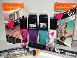 sally hansen nail art pen image collections nail art designs