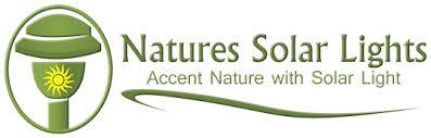 outdoor solar garden lights clearance